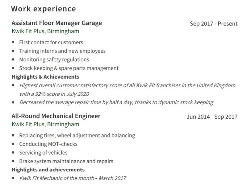 achievements-included-in-work-experience-section.jpg